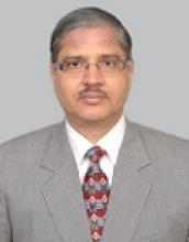 Shri Pramod Kumar Pathak