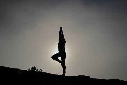Siddhar Yoga Maruthvuam